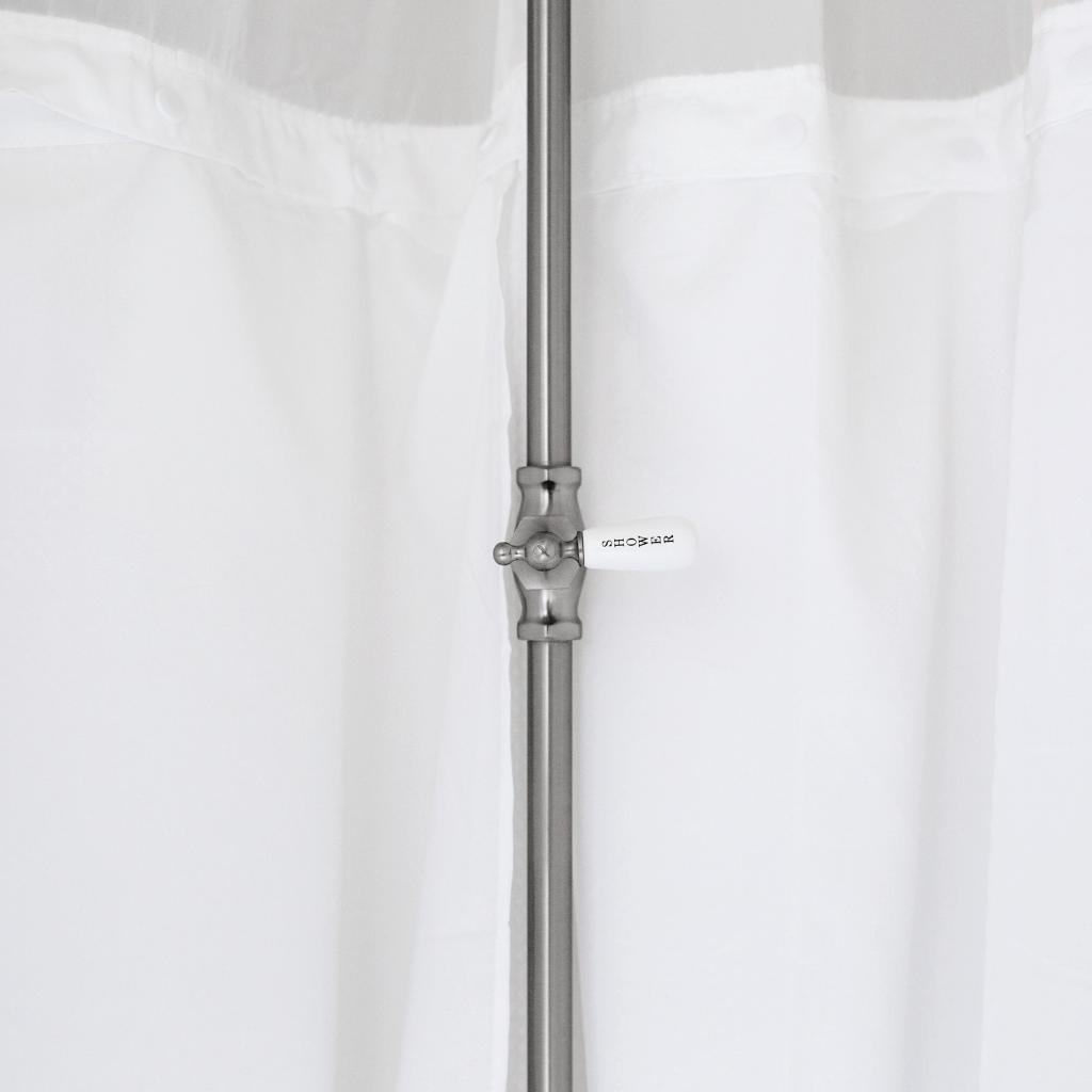 douche-plomberie