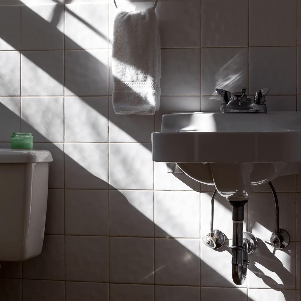 lavabo-plomberie