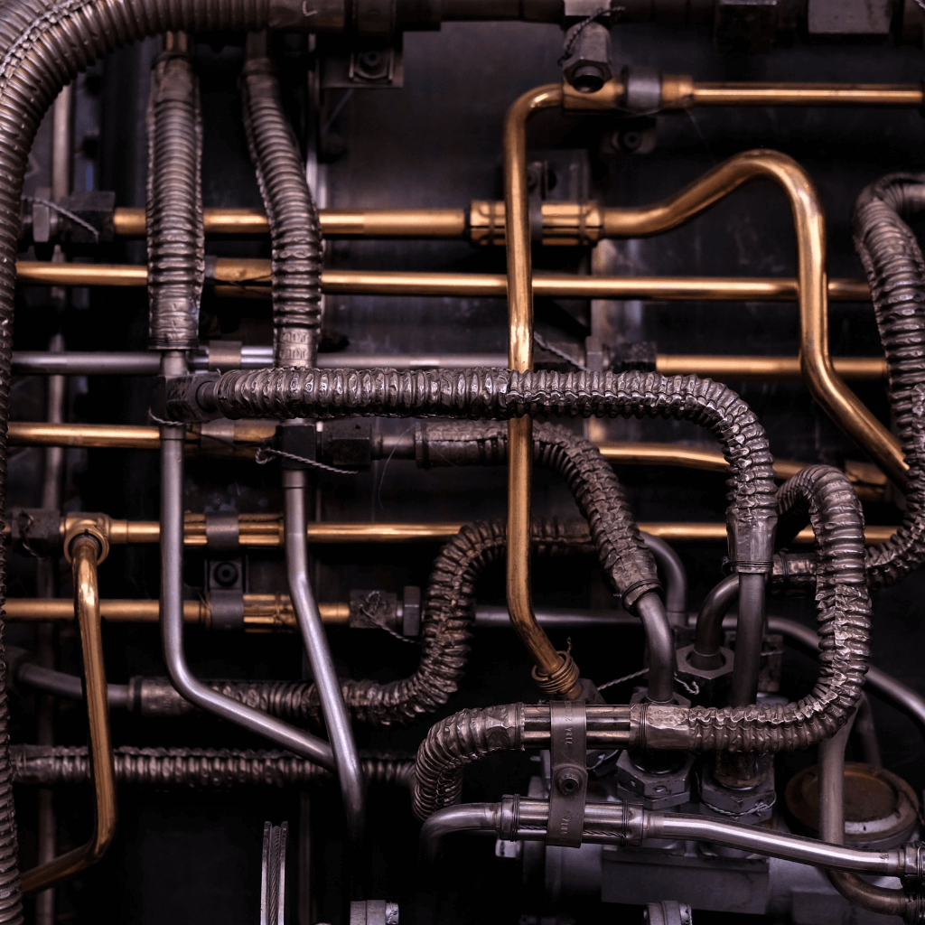 tuyaux-plomberie